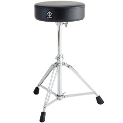 Dixon - Stołek perkusyjny PSN-8