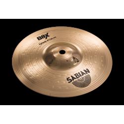 Sabian - B8X Splash 8''