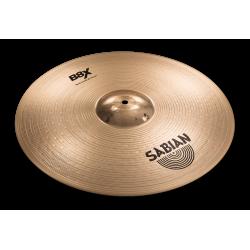 Sabian - B8X Crash Rock 16''