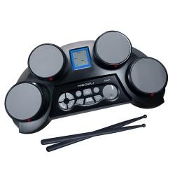 Medeli - Perkusja elektroniczna dla dzieci DD-61