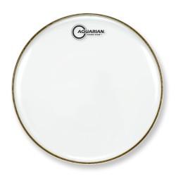 Aquarian - Naciąg Classic Clear Bass 20''