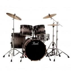 Pearl - perkusja Vision Standard VBL925 kol. B238