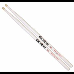 Vic Firth - pałki American Classic 5A White