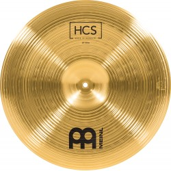 "Meinl - HCS China 18"""