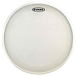 Evans - naciąg EQ2 Clear 22''