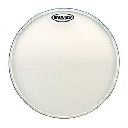 Evans - naciąg G1 Coated 16''