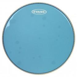Evans - naciąg Hydraulic Bass Blue 22''
