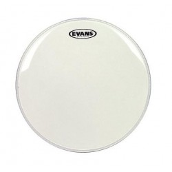 Evans - naciąg Genera Resonant Clear 8''