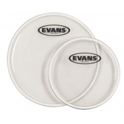 Evans - naciąg Resonant Glass 13''