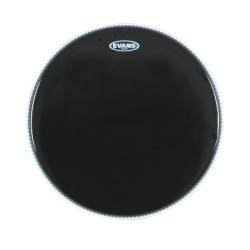 Evans - naciąg Resonant Glass Black 8''