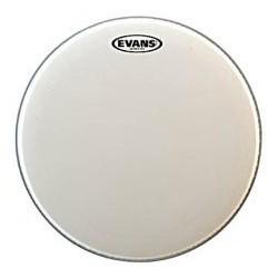 Evans - naciąg Genera HD Dry 14''
