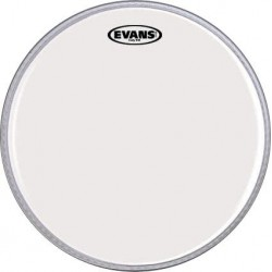 Evans - naciąg Hazy 300 Resonant 12''