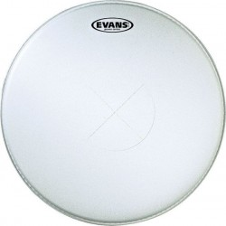 Evans - naciąg Power Center Reverse Dot  14''