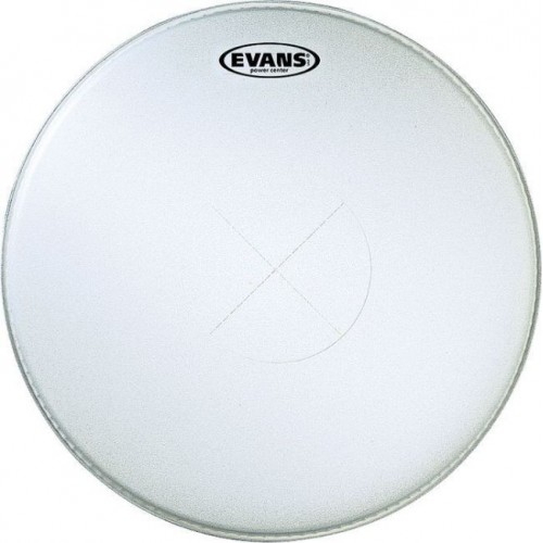 Evans - naciąg Power Center Reverse Dot 13''
