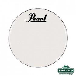 Pearl - Naciąg rezonansowy coated 22'' PTH-22CEQPL