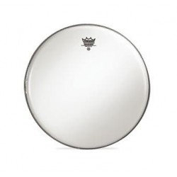 Remo - naciąg Emperor Smooth White 13''