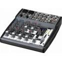 Mikser kompaktowy Xenyx 1002