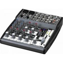 Behringer - Mikser kompaktowy Xenyx 1002