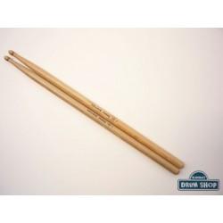 Gładek - pałki Hickory Jazz 135 C