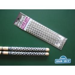 Pro-mark - taśma do pałek Sticks Rapp - SRC