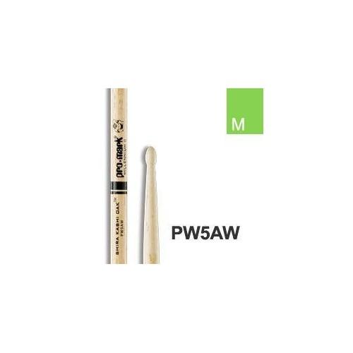 Pro-mark - pałki Japan White Oak 5A