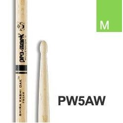 Pro-mark - pałki Japan White Oak 5A