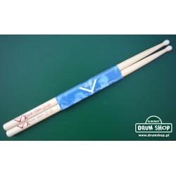 Vater - pałki American Hickory Extreme Design XD-5B Nylon