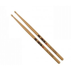 Vic Firth - pałki Peter Erskine Big Band Stick (SPE3)