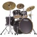 perkusja Horizon Jazz HX 5045T