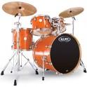 perkusja Meridian Birch Standard MR 5255