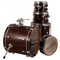 perkusja Concept Maple CM5 Shellset