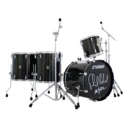 Sonor - Phil Rudd AC/DC Signature Set