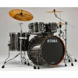 Tama - perkusja Starclassic Performer B/B Hyper-Drive Shellset Limi