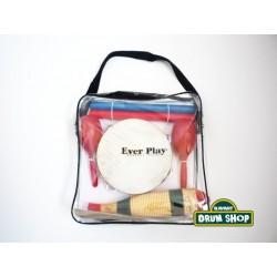 Ever Play - Zestawy perkusjonaliów LT-4