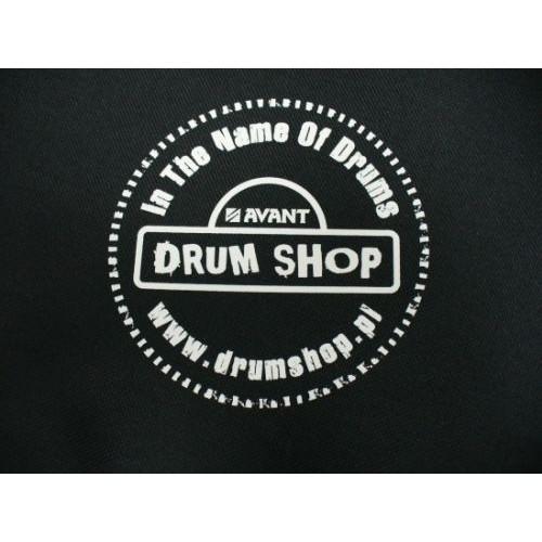 Avant Drum Shop Signature - Pokrowiec na centralę 22'' x 20''