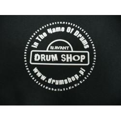 Avant Drum Shop Signature - Pokrowiec na centralę 24'' x 20''
