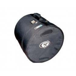 Protection Racket - Case na centralę 18'' x 16''