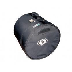 Protection Racket - Case na centralę 20'' x 18''