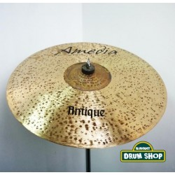 Amedia - Antique Ride 20''