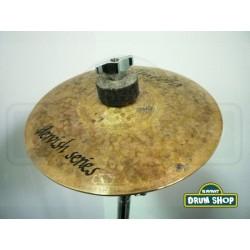 Amedia - Dervish Bell 10''