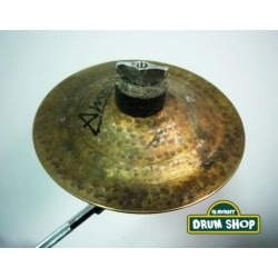 Amedia - Dervish Bell Ping 6''