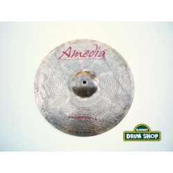 Amedia - Old School Crash 16''