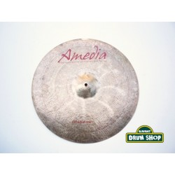 Amedia - Old School Ride 20''