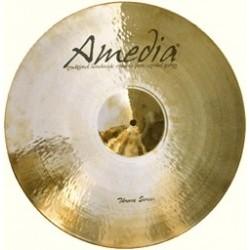 Amedia - Thrace Crash 16''