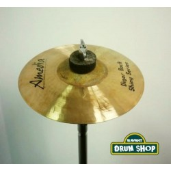 Amedia - Vigor Rock Bell 10''  B-stock