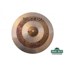Istanbul Agop - Sultan Jazz Ride 22''
