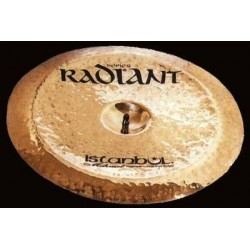 Istanbul Mehmet - Radiant Traditional China 16''