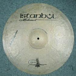Istanbul Mehmet - Sultan's Signature Ride 22''