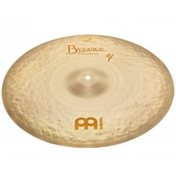 Meinl - Byzance Vintage Sand Medium Crash 18''
