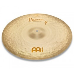 Meinl - Byzance Vintage Sand Thin Crash 18''